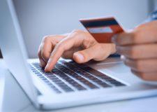 Résultat record pour l'e-commerce belge: le cap des 10 milliards est atteint