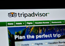 Coup de gueule contre TripAdvisor : «On peut se faire descendre sans aucune raison»